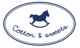 cottonsweets logo